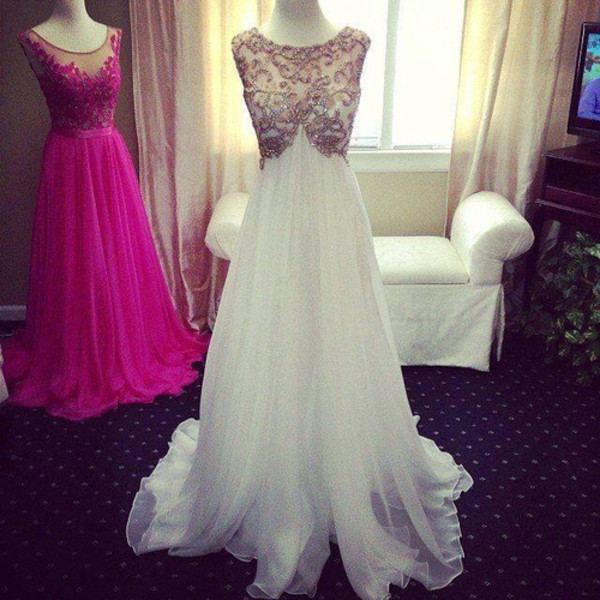 women's dresses prom dress bridesmaid bridal gown white dress long prom dress evening dress evening dress formal dress