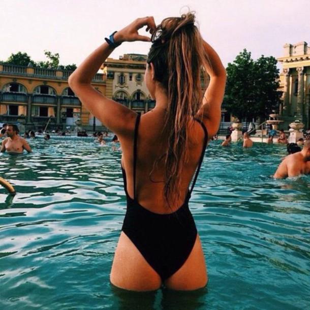 Afbeeldingsresultaat voor alexis ren summer fitness