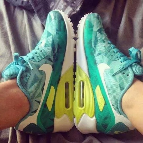 shoes nike sneakers sneakers nike air max 1 air max