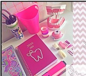 home accessory,pink,office supplies,cute,girly,violet