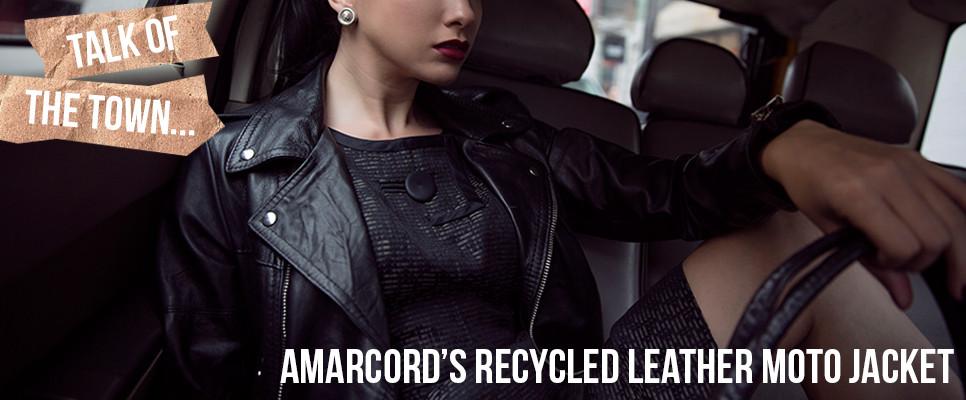 Amarcord Vintage Fashion