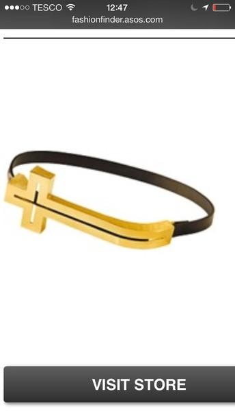 belt dress jumpsuit accessories