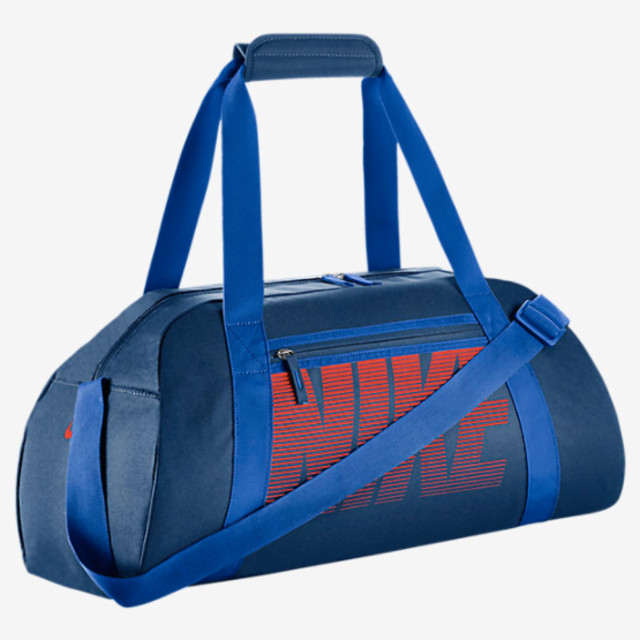 Best Bags For School Work Gym Night Out Travel Wheretoget