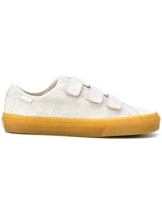 style women 23 sneakers nude cotton suede shoes