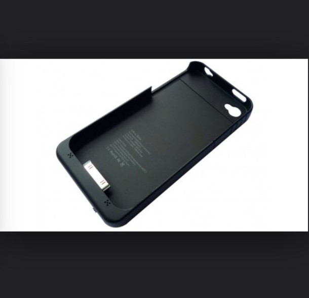 phone cover 4s