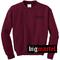 Bigmartel $20 sweater available on bigmartel.com