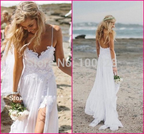 Aliexpress.com : buy custom made a line floor length court train spaghetti strap sexy sweetheart with appliques long prom dresses 2014 new design from reliable spaghetti pot suppliers on rose wedding dress co., ltd