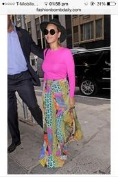 skirt,beyonce,maxi skirt,fashion