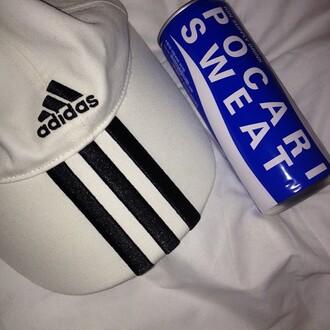 hat adidas cap