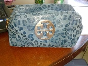 bag,clutch,tory burch