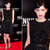 Rooney Mara In Louis Vuitton – 'The Girl With The Dragon Tattoo' Paris Premiere | Red Carpet Fashion Awards