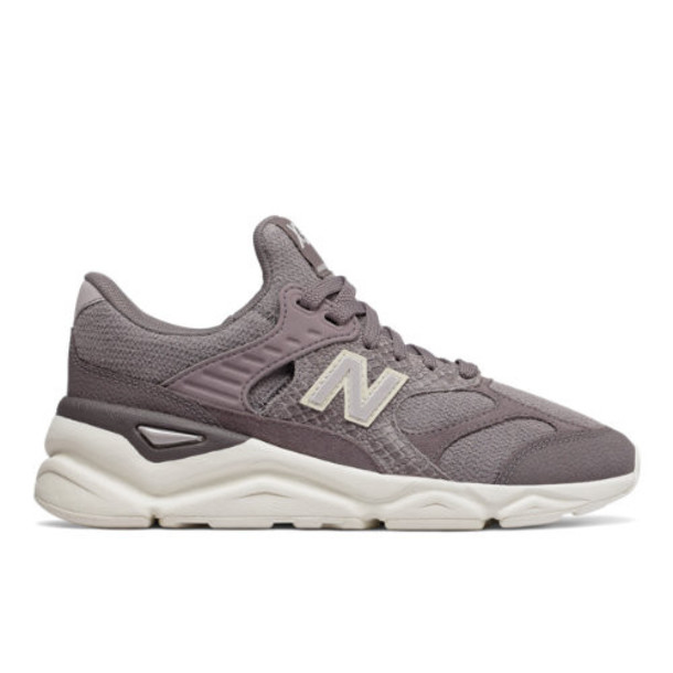 New Balance X-90 Reconstructed Women's Sport Style Shoes - (WSX90-ST)