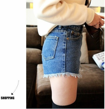 Aliexpress.com : Buy 2014 new arrival women's jumpsuit sexy skinny Long sleeve plus size shorts from Reliable sleeve laptop suppliers on Dora Sweet Shop