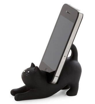 phone cover phone cats