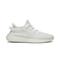 Yeezy boost 350 v2 'cream white' - adidas - cp9366 - cream white/cream white/core white | goat