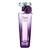 Lancome Tresor Midnight Rose Eau de Parfum Spray 30ml