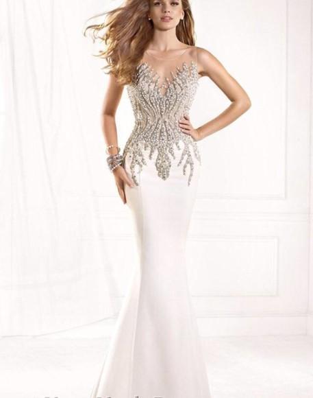 formal dress evening dress long dress elegant dress