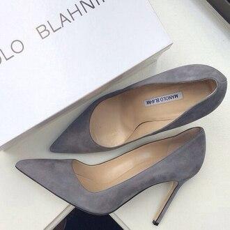 shoes shoes heels heel gorgeous high heels