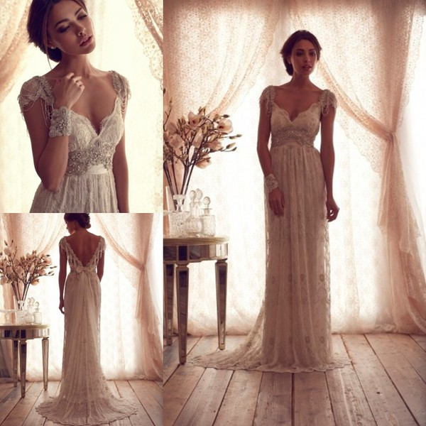 2014 wedding dress lace dress a line dress wedding dress lace wedding dress wedding gowns 2015 vestido de noivas