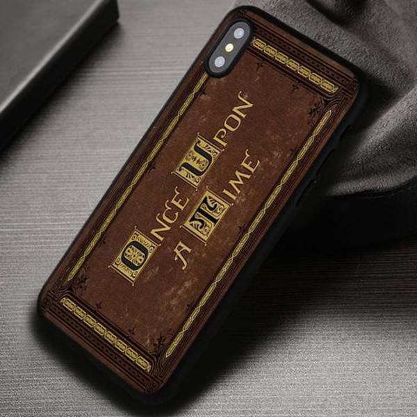 phone cover movies once upon a time show once upon a time iphone cover iphone case iphone iphone x case iphone 8 case iphone 8 plus case iphone 7 plus case iphone 7 case iphone 6s plus cases iphone 6s case iphone 6 case iphone 6 plus iphone 5 case iphone 5s iphone 5c iphone se case iphone 4 case iphone 4s