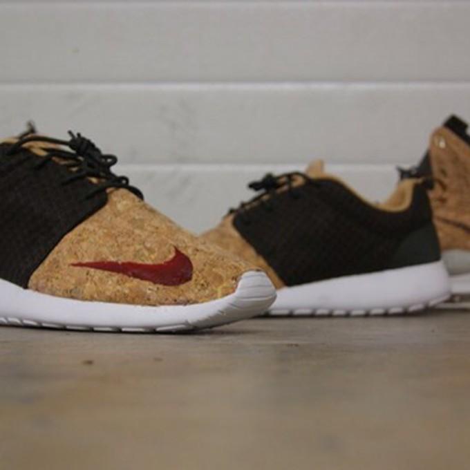 mmm-lace-cork-shoe-3