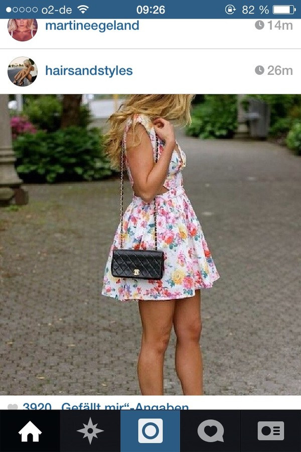 dress red yellow blue green blogger blogger style hipster fashion instagram hairsandstyles summer summer dress style