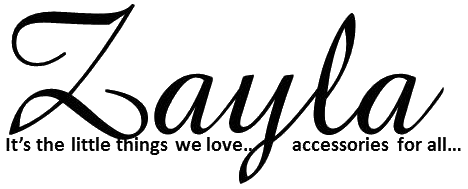 Zayla.com.au