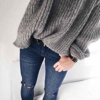 jeans denim dark denim