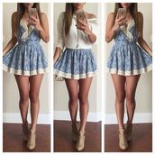 crochet,knit,short,skater,skater skirt,denim,lace up,long,print,aztec,necklace,jewels,top,t-shirt,bustier,party,party dress,summer outfits,summer dress,blue dress,style,hot,heels,high heels,wedges,bag,boots,knitwear,lace dress,knitted sweater,long sleeves,bracelets,bralette,party outfits,boho,boho chic,streetwear,streetstyle