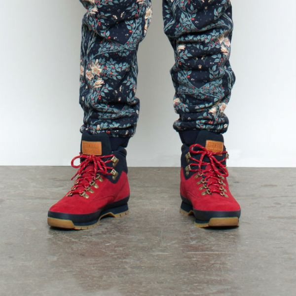 pants cargo pants camouflage pants swag pinterest