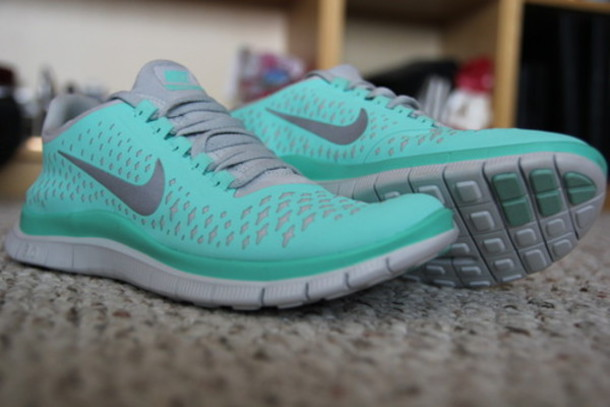 1621ccc8fe shoes nike trainers workout running shoes nike free run nikes turquiose nike  running shoes