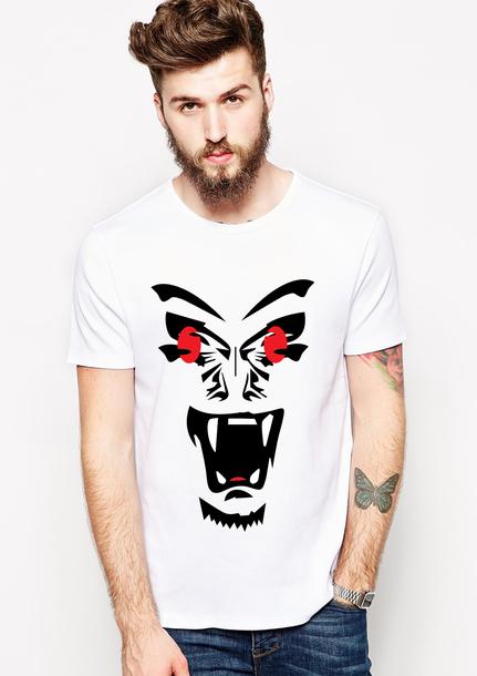 8809f7a8917107 t-shirt, white t-shirt, band t-shirt, black t-shirt, mens t-shirt ...