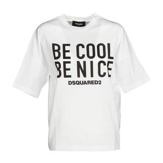 t-shirt shirt nice white black top