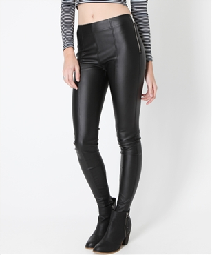 CATWOMAN PANT | Pants   Leggings | Clothing | Shop Womens | General Pants Online