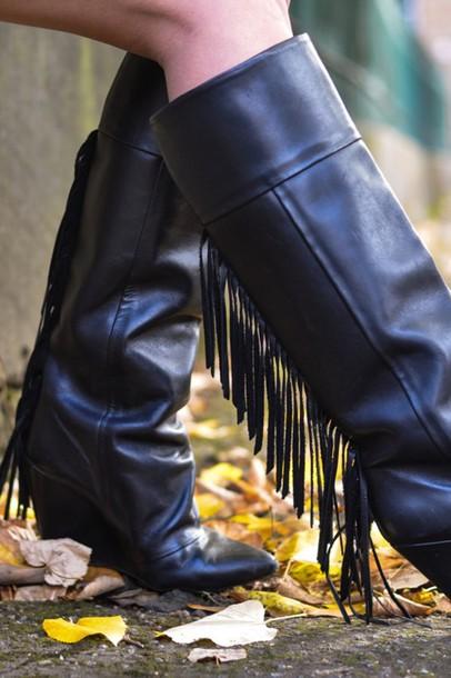 thank fifi blogger jewels bag