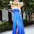 Glamgerous | Dreaming In Blue