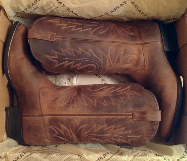 shoes cowboy boots cowgirl boots