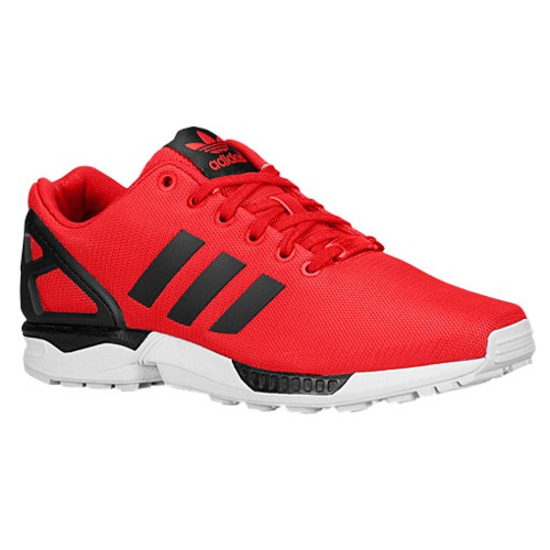 adidas Originals ZX Flux - Men's at Foot Locker