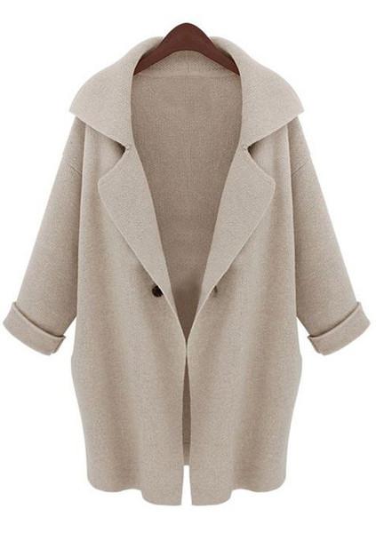 OM Cardi Blazer | Outfit Made