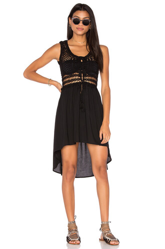 dress mini dress mini black