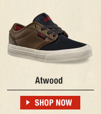 Official online site: skate shoes, apparel, contests and music