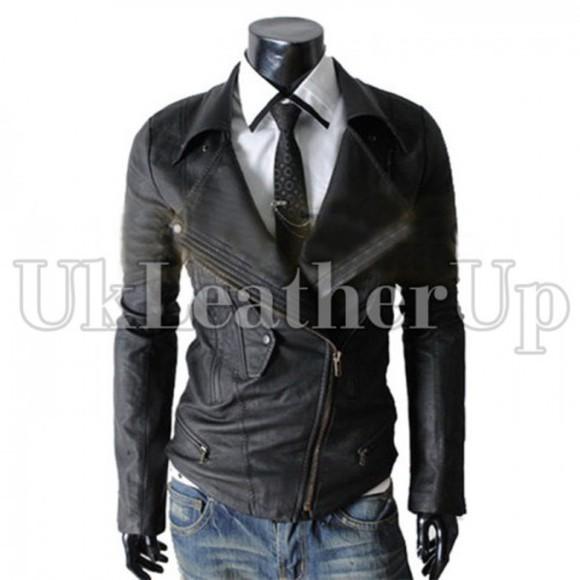 shopping fashion jacket leather eco friendly stylish cloths for men biker jacket motorcycle jacket c mens blazer celebrity style premium