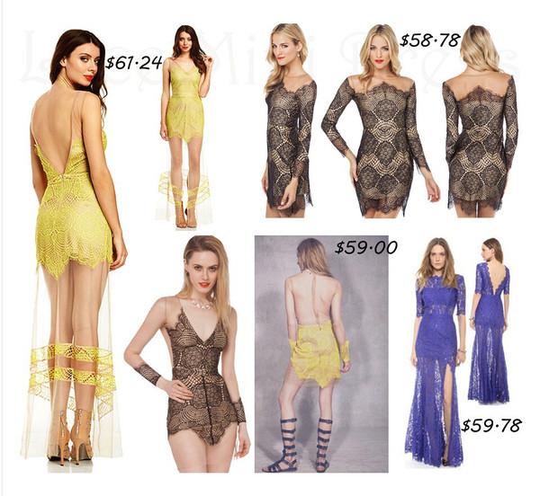 dress new new dress lace dress dress lace women fashion dress sexy dress dress 2014
