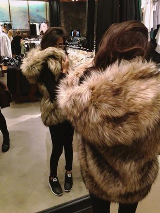 jacket fur love fluffy fur coat faux fur coat faux fur vest fur vest vest fur jacket