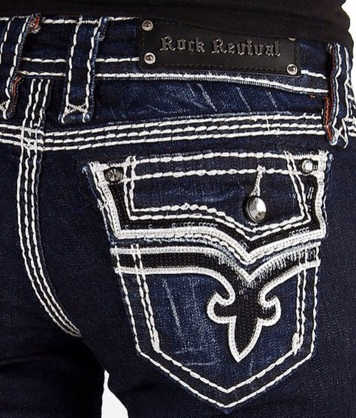 jeans buckles