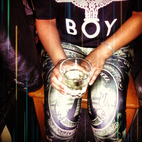 pants leggings green money dollar cash streetstyle posh'd boutique cash money