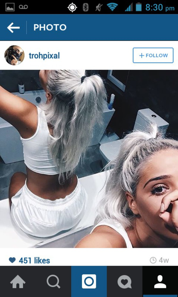 Shorts Comfy Crop Tops White Crop Tops White White Set Cute Sleepwear Pretty Tumblr Outfit Casual Summer Spring Tumblr Hot Style Fashion Underwear Steez Beautiful Sexy Tank Top Sportswear Sports Bra Top