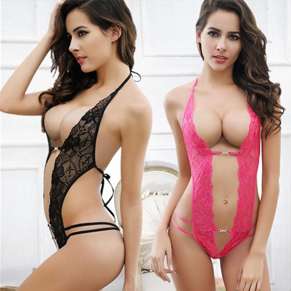 Bikini eva mendes pic