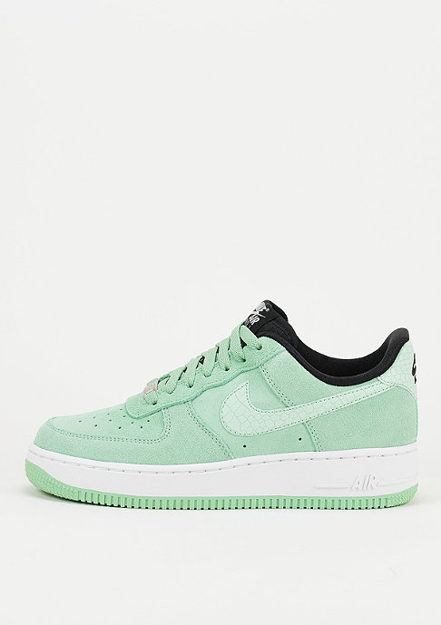 cheap for discount 72596 1370b ... NIKE Air Force 1 07 Seasonal im SNIPES Onlineshop ...