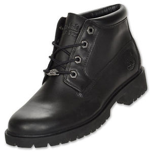 Timberland Women's Boots Nellie Premium New in Box Waterproof 3761R Black | eBay